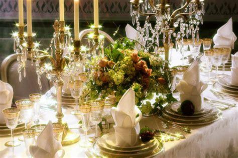 addobbi tavoli per matrimonio addobbi per matrimonio poesia di dettagli dalani e ora