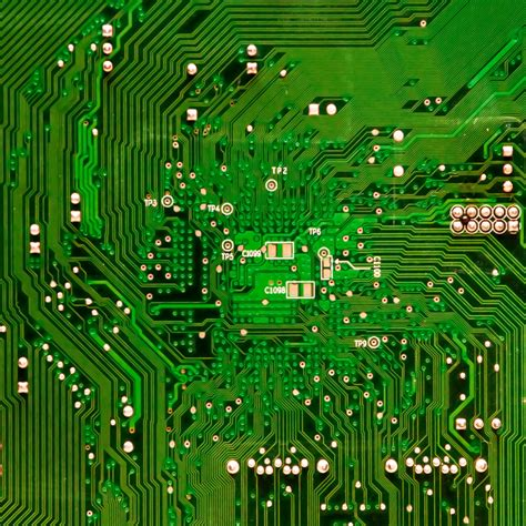 circuit board free stock photo domain pictures
