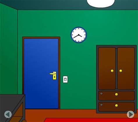 the scarlet room the scarlet room 1001 juegos