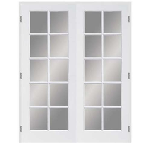 Lowes Interior Doors With Glass Interior Glass Doors From Lowes Home Decorating Cheap