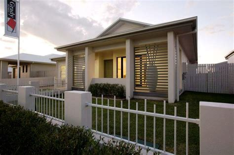 house designs townsville 10 best images about lowset house designs on pinterest