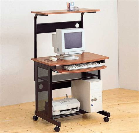Walmart Computer Desks For Home 28 Images Dressing A