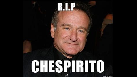 Robin Williams Meme - robin william memes images