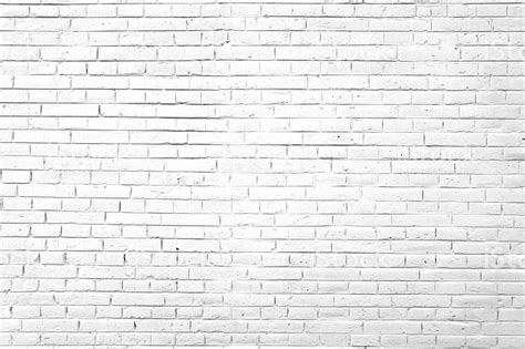 white brick wall white brick wall background stock photo 517162006 istock