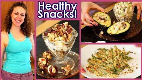 The Vegetarian Lunchbasket Helps To Keep Meals Healthy And by Healthy Snacks Weight Loss Tips 5 Snack Recipes High