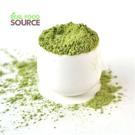 Wheatgrass Juice Powder For Mold Detox by 1000 Ideas About Wheatgrass Powder On Wheat