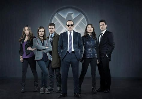 film marvel agent of shield abc officially picks up marvel s agents of s h i e l d