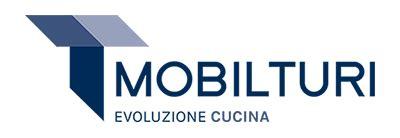 mobili turi cucine mobilturi produzione cucine funzionali con