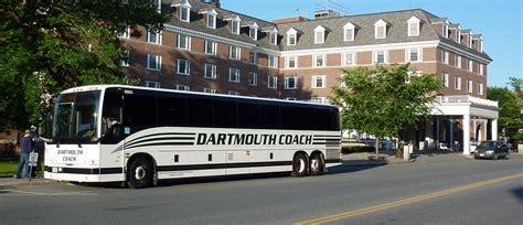 dartmouth couch hanover nh dartmouth college dartmouth coach
