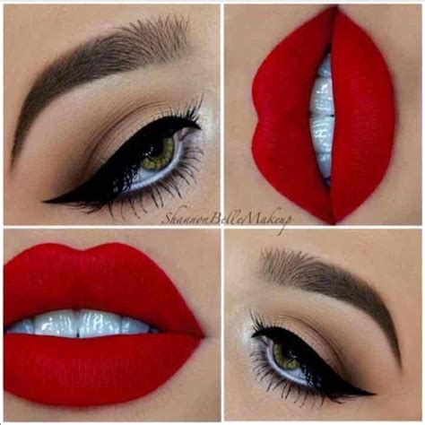 Lipstik Make Lip Matte 25 best ideas about mac matte lipstick on mac