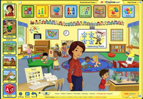 Abc Mouse Parents Section by Abc Mouse Review Abcmouse