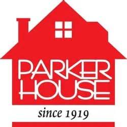 parker house chicago parker house sausage co meat shops grand boulevard chicago il photos yelp