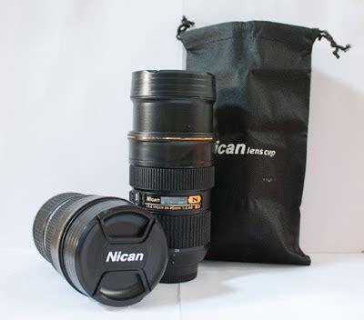 Nikon Yang Termurah akos kios mug cangkir bentuk lensa canon nikon