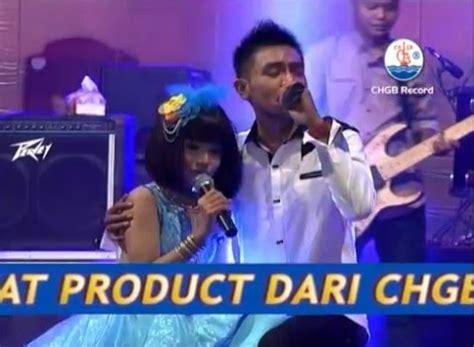 download muara kasih bunda via vallen new pallapa mp3 album new pallapa gerry mahesa feat tasya rosmala terbaru
