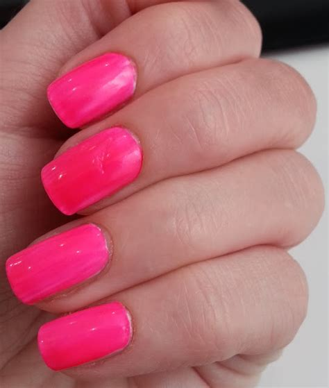 chagne pink color pie s other sparkly stories island neon