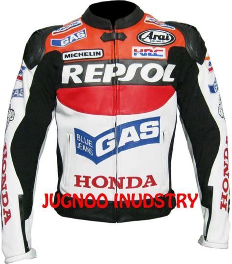 Honda Motorrad Jacke by Kaufen Sie Mit Niedrigem Preis German St 252 Ck Sets