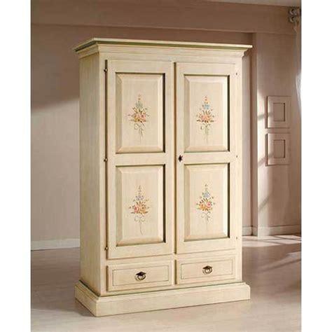 armadio veneziano bassano mobili armadio stile veneziano