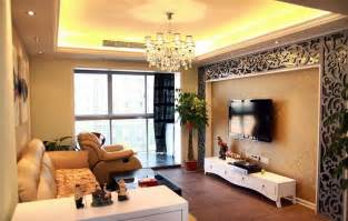 Photo gallery of the living room wall design marble tv wall design for