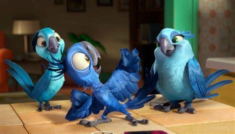 film blue child review rio 2 171 nerdist