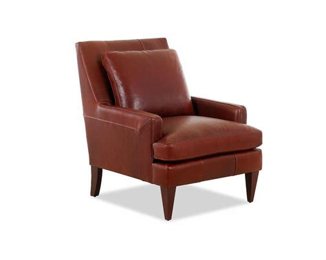 comfort chair comforrt design allman chair cl13 allman chair