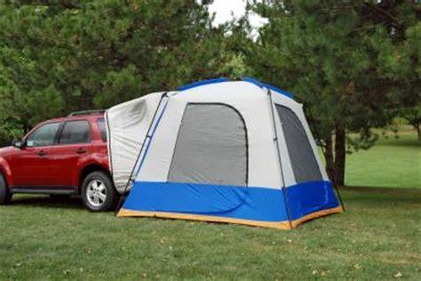 toyota highlander tent toyota highlander cargo area measurements 2017 2018