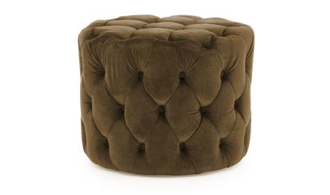 perkins upholstery perkins footstool cedar m kelly interiors where