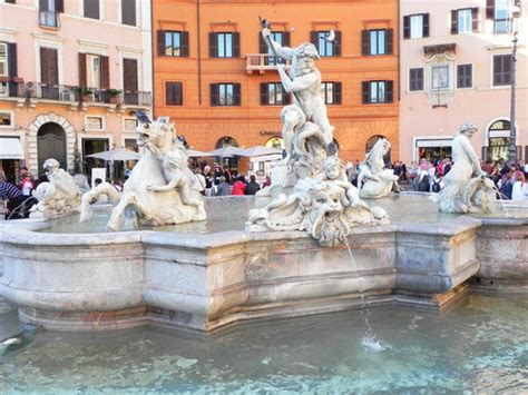 piazza navona rome 2019 all you need to before