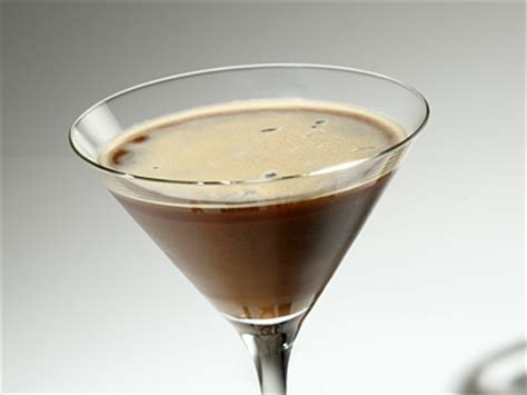 martini coffee coffee martini recipe caffeinated and spirited drink
