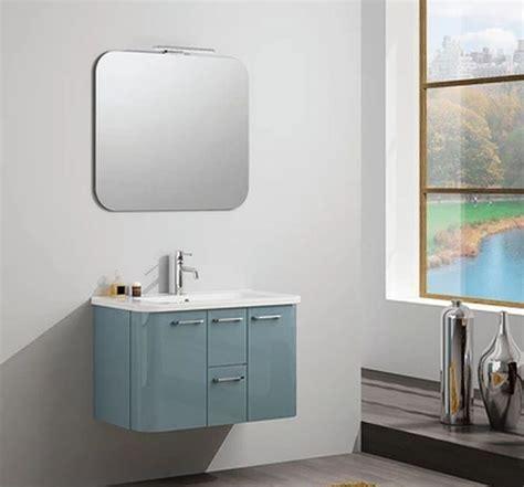 leroy merlin prodotti bagno mobili bagno leroy merlin e funzionali arredo bagno