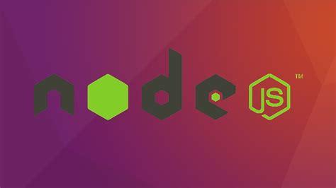 how to install node js ubuntu how to install node js on ubuntu 16 04