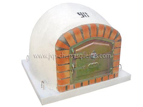 Pizza Oven by Jvp Fabricant Au Portugal Fabricacion De Fours 224 Bois