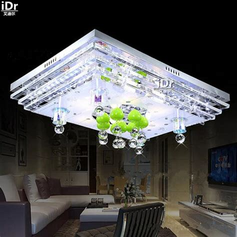 low voltage ceiling lighting get cheap ceiling lighting ideas aliexpress