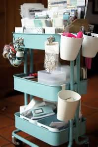 Ikea Raskog Rolling Cart 25 best ideas about raskog cart on pinterest ikea