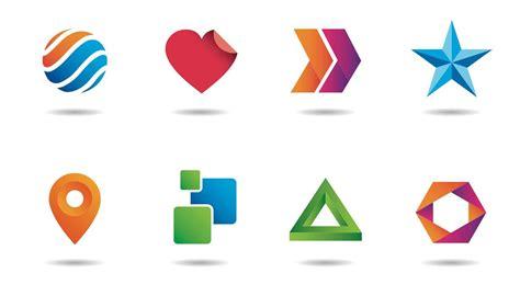 design a brand logo free how to create a professional logo webdesigner depot