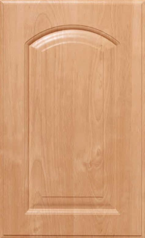 kitchen cabinet doors houston houston thermofoil cabinet doors