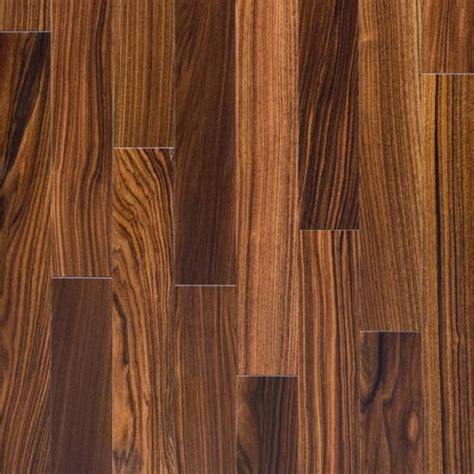 Morado Hardwood Flooring   Prefinished Engineered Morado