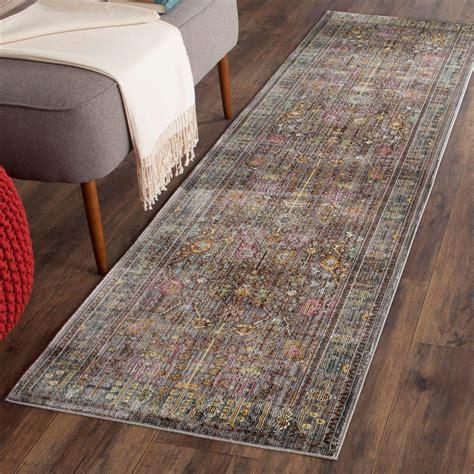 rug pad home depot rug designs
