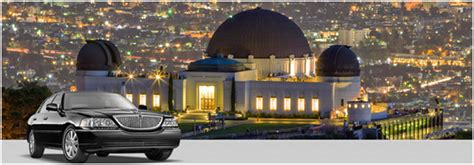 Lax Car Service by Lax Car Service Sit Back And Relax