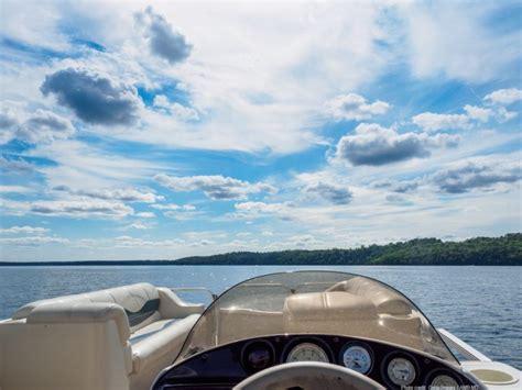fishing boat rentals at smith mountain lake the best ways to enjoy the smith mountain lake state park