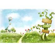 Desktop Cartoon HD Wallpapers  PixelsTalkNet