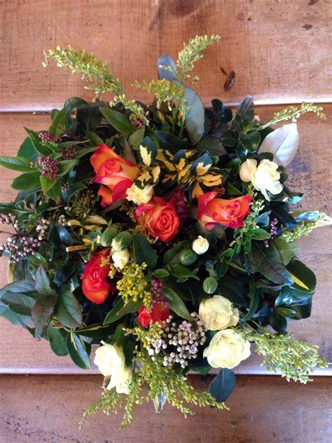 homemade flowers homemade flower arrangements trusper