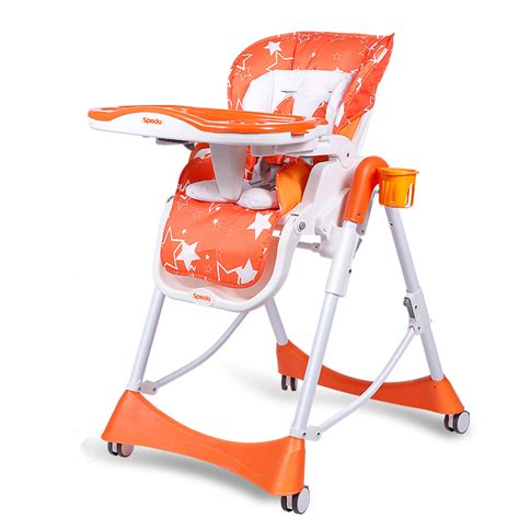 cheap baby high chairs 54 cheap baby high chair new mamakids pink foldable
