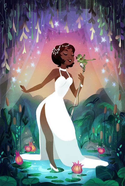 Last Pieces Princess 1000 images about the princess and the frog on