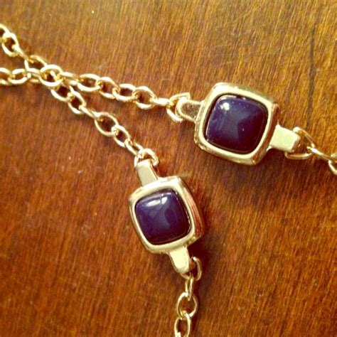 49 talbots jewelry beautiful talbots necklace from