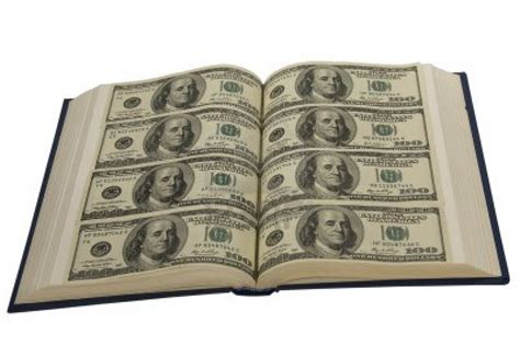 money a novel books you ve got to spend money to make money how much does it