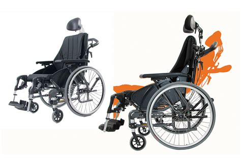 comfort wheelchairs breezy emineo comfort wheelchair sunrise medical
