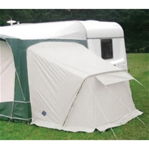 universal awning annex outdoor revolution universal awning annexe free inner tent