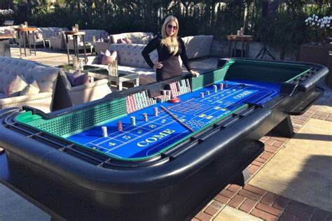 casinos with table in york york jersey casino table rentals house