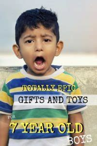 christmas gifts for 7 year old boys 25 totally awesome toys for 7 year boys 2018 gifts