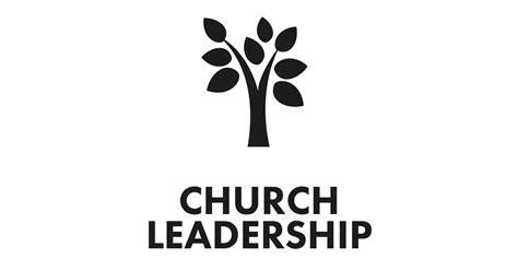 church leadership institute